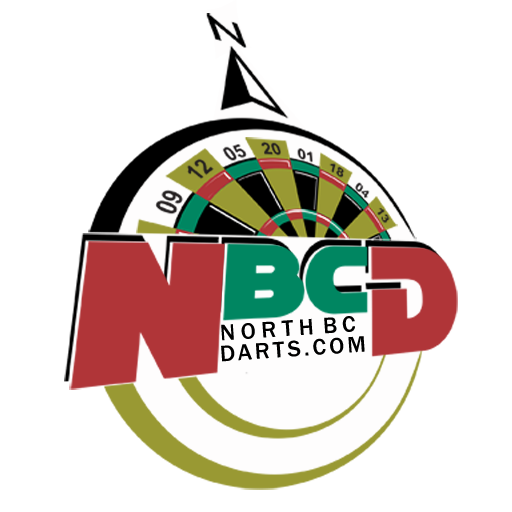 North BC Darts