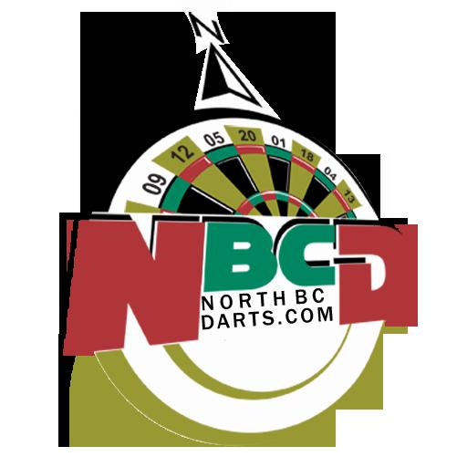 North BC Darts